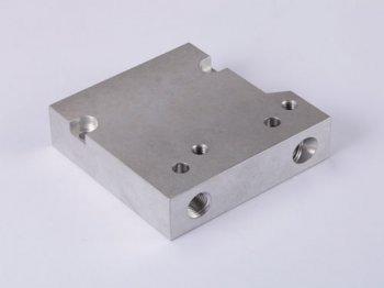 CNC非标订制